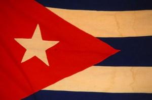 La Bodeguita Del Medio– From Havana to You