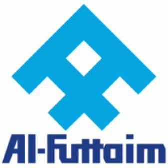 Majid Al Futtaim Properties to invest USD 3.5 billion in four new shopping malls
