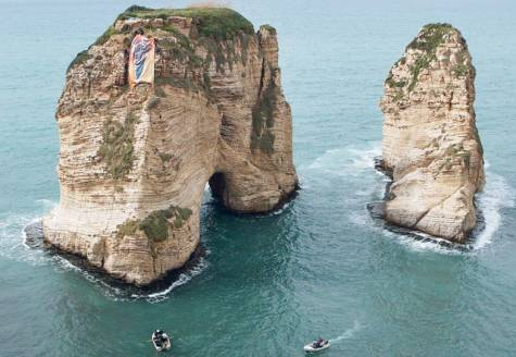 Gulfnews: Beirut's best bets