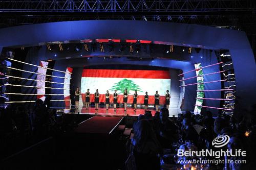 Murex Do'r Awards 2010