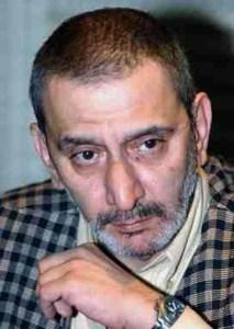 A Tribute to Ziad El Rahbani at LiBeirut Hamra