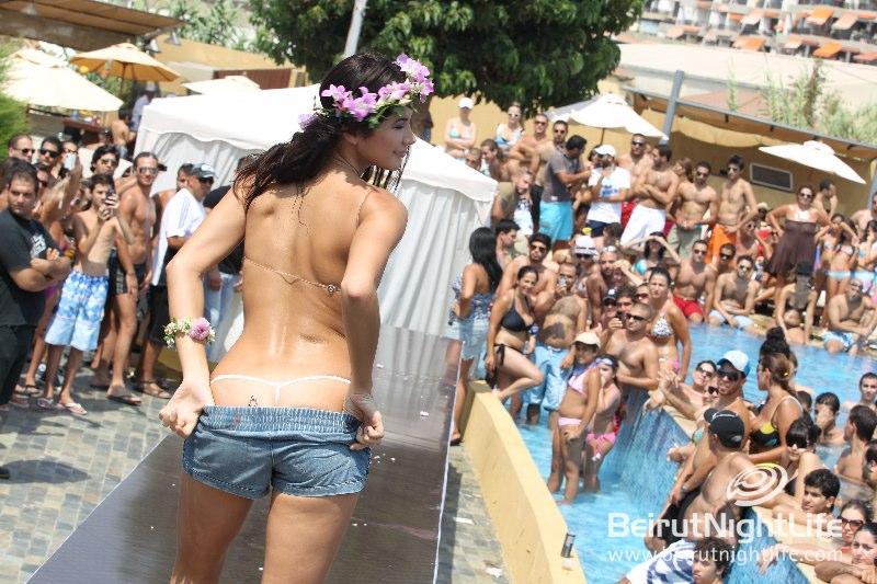 cyan_beach_bar_opening_2010_094