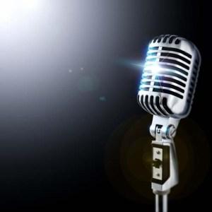 Karaoke Night at the Chords Hamra
