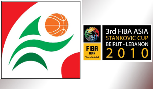 Lebanon among favorites to win Stankovic Cup