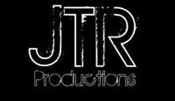 Out In The Open with JTR Productions
