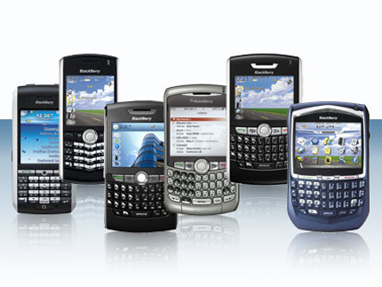 Will Blackberry be banned in Lebanon???