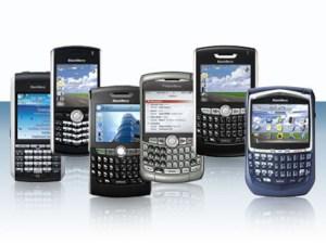 Will Blackberry be banned in Lebanon???