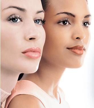 Enhancing Your Skin
