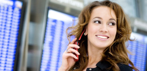 Up to 40% discount on night calls and SMS starting September