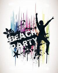 CYAN BEACH BAR: CLOSING PARTY – EPISODE 1