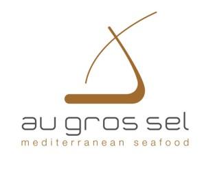 Au Gros Sel Mediterranean Seafood