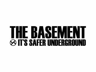 THE BASEMENT's pre-closing party and CD LAUNCH