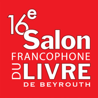 Francophone Book Fair Beirut