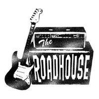 The Roadhouse Rocking Nova Club!