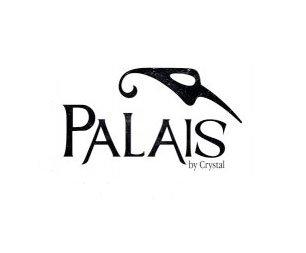 Bling Showers At Palais Club
