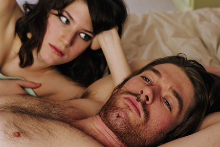 Him vs. Her: One Night Stands