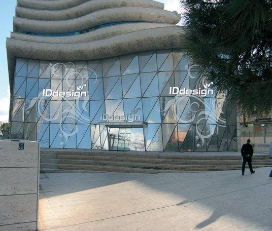IDdesign Opens in Lebanon