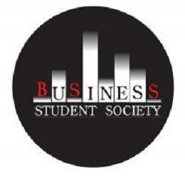 Business Student Society's Annual Fall Frenzy Party At Element
