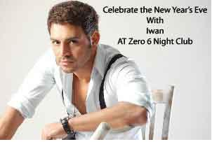 New year's Eve With Iwan At Zero 6