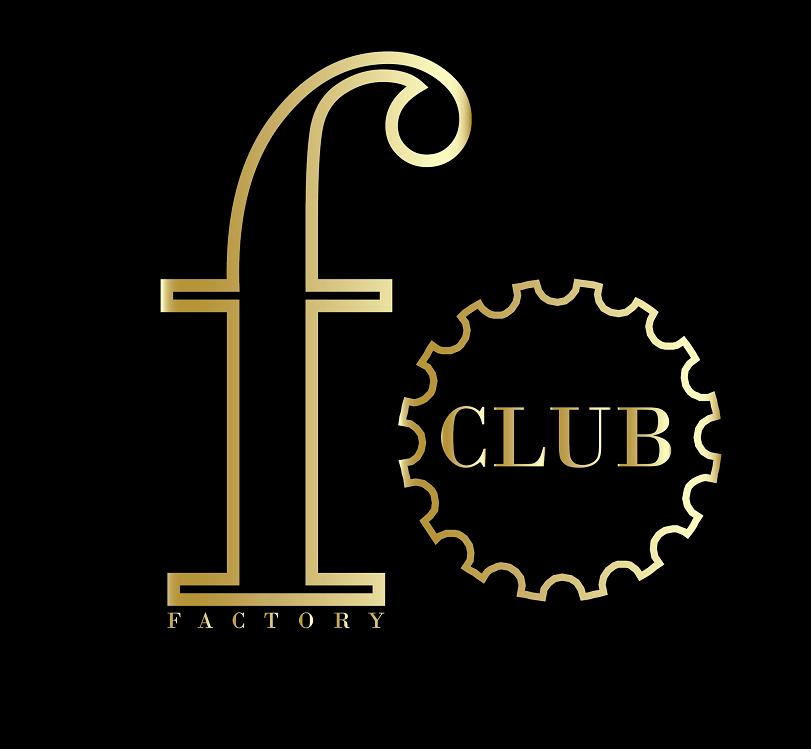 F Club At Maison Blanche
