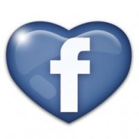 facebook love La Wlooo!!!...Why I Hate Valentines Day!