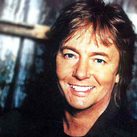 Exclusive Interview: Chris Norman Live on Audio