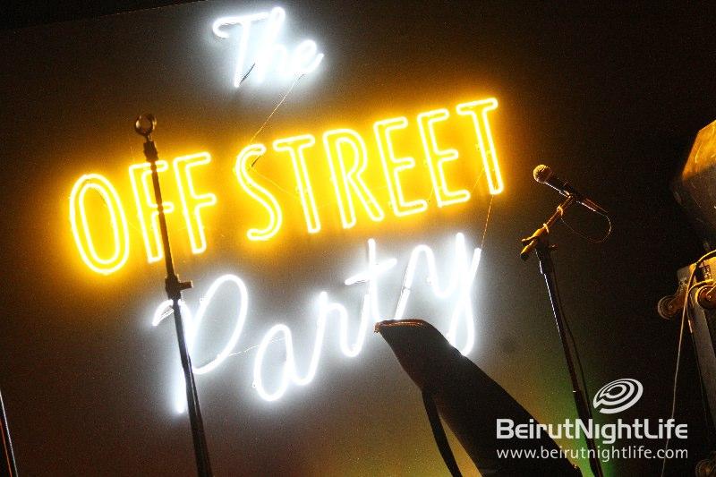 Pikasso: Celebrating the Streets
