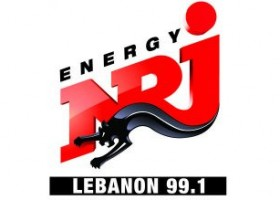 NRJ Top 20: NRJ Music Tour 2011 Performer Reaches #1