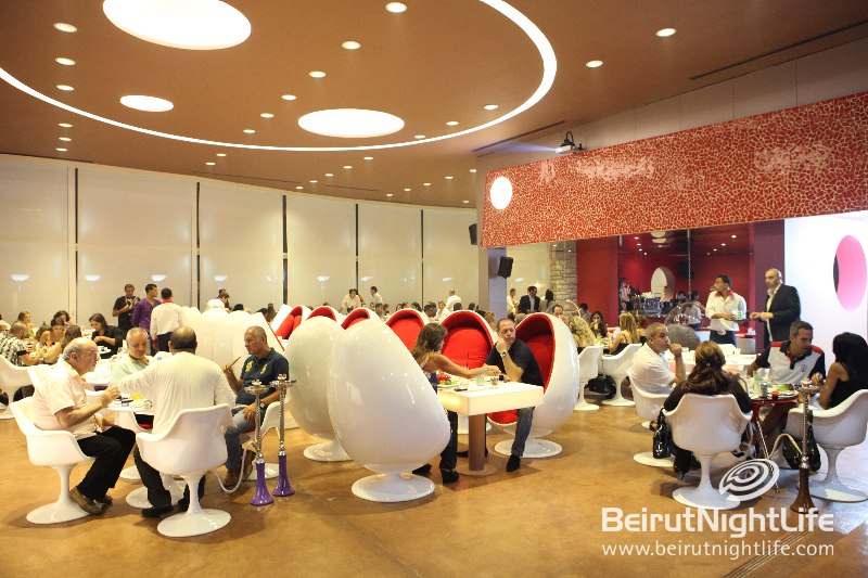 lebanese restaurant concept Beituti restaurant is a new lebanese food concept scheduled to open soon its  first location in amsterdam, the netherlands, and with ambitions to expand as a.