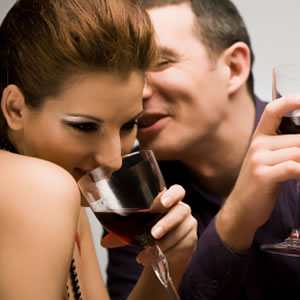 first date mistakes men make La Wlooo!!!...8 Stupid Mistakes Men Make With Women