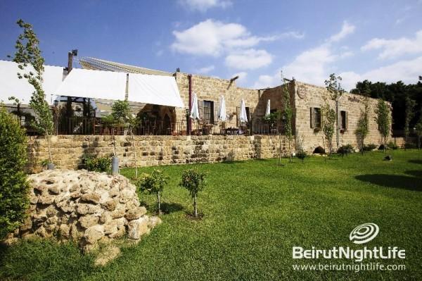 Batrouniyat: A Delicious Piece of Lebanese Heritage
