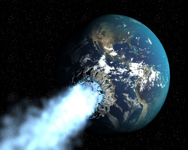 end of world 2012 e1317064731761 La Wlooo!!!...Its the End of the World....NOT!