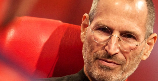 Apple's Genius Steve Jobs is Originally an Arab – A Must Read Story