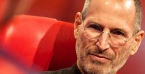 Apple's Genius Steve Jobs is Originally an Arab – A Must Read Story