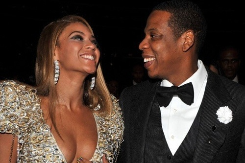 Gossip Gab: Jay-Z and Beyonce's Bundle of Joy, the Youngest Person Even on Billboard Charts