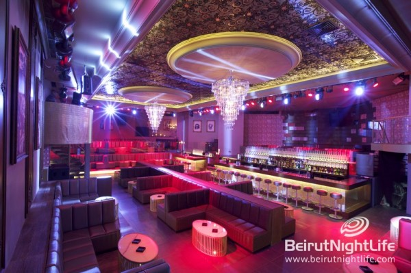 Palais: Bringing Back the Clubbing Pioneers