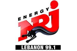 NRJ Radio Lebanon's Top 20 Chart: Lana Del Rey All The Way!