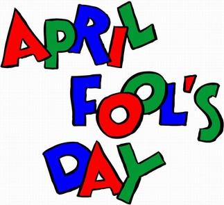 April Fool's Day: Are You an Original Prankster?