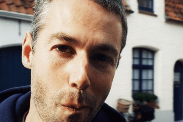 Beastie Boys' Adam Yauch Dead at 47