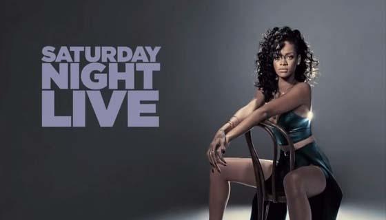 Is Rihanna a Liar?