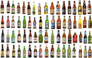 Beer: A Taste of Liquid Gold