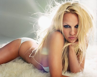 Pamela Anderson Sued Again for $22.5 million