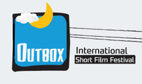 Outbox International Short Film Festival 2012
