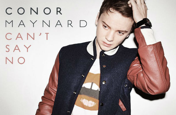 Who is Better: Justin Bieber or Conor Maynard?