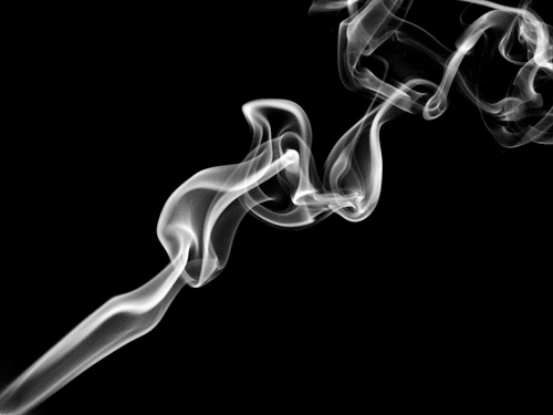 Smoke Ban in Lebanon.. A Blessing or a Curse??