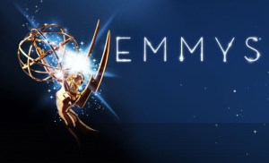 The Winners of the 64th Primetime Emmy Awards