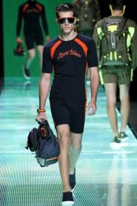 Top 10 on Men's Bag Territory