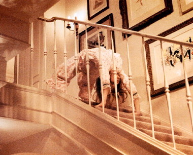 "Five Freaky Facts About ""The Exorcist"""