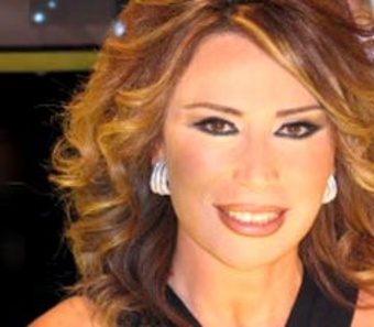 Inas Al Degheidy: Egypt should Legalize Brothels & Drugs