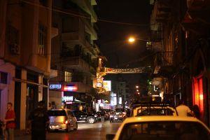Best of Beirut (Part 2): The Rise of Gemmayzeh